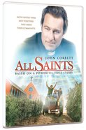 Scr All Saints Screening Licence Large (500+ People)