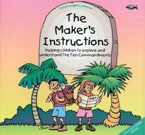 The Makers Instructions