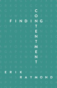 Finding Contentment (25 Pack)