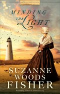 Minding the Light (#02 in Nantucket Legacy Series)