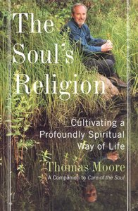 The Souls Religion