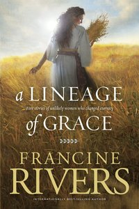 5in1: A Lineage of Grace
