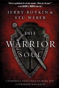 The Warriors Soul