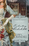 Enchanting Nicholette (Novella) (#05 in Everstone Chronicles Series)