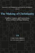 Everlasting Gospel (Reprint) (#10 in Journal Of Pentecostal Theology Supplement Series)