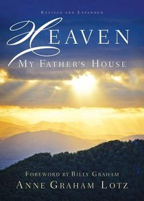 Heaven: My Fathers House