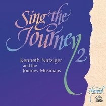 Sing the Journey 2
