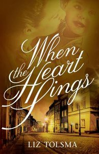 When the Heart Sings (#02 in Music Of Hope Series)