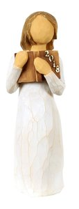 Willow Tree Figurine: Commemorate 2018