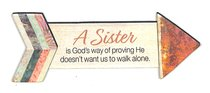 Pathway Magnets: A Sister is Gods Way of Proving He Doesnt Want Us to Walk Alone