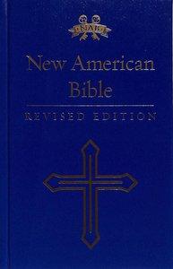 Nabre Bible