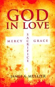 God in Love