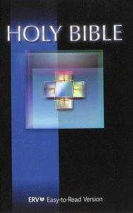 ERV Holy Bible