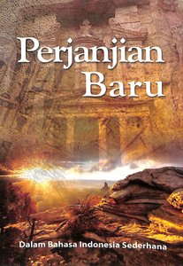 Indonesian New Testament (Simple)