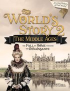 The Middle Ages (#02 in Worlds Story Series)