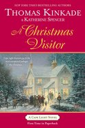 A Christmas Visitor (#08 in Cape Light Novel Series)