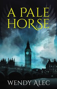 A Pale Horse (The Trilogy) (#02 in Chronicles Of Brothers - The Trilogy Series)