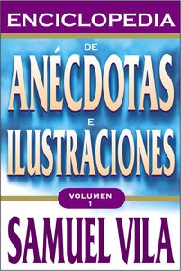 Enciclopedia De Anecdotes (Encyclopedia of Anecdote) (Vol 1)