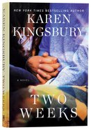 Two Weeks (Baxter Family Series)