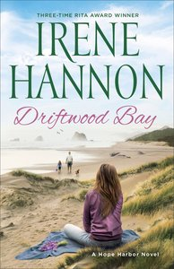 Driftwood Bay (Hope Harbor Series)
