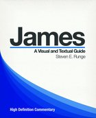 James (High Definition Commentary Series)