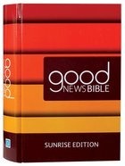 GNB Good News Bible Sunrise (Anglicised)