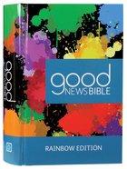 GNB Good News Bible Rainbow (Anglicised)