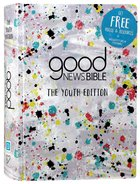 GNB Good News Bible Youth Edition (Anglicised)