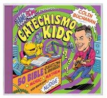 Catechismo Kids