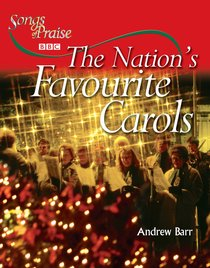 The Nations Favourite Carols