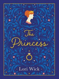 The Princess Special Edition