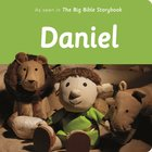 Daniel (Bible Friends Series)