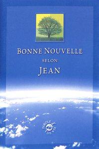 French Gospel of John