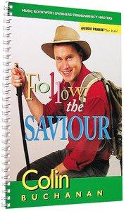 Follow the Saviour