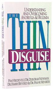 Thin Disguise
