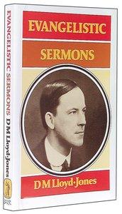 Evangelistic Sermons At Aberavon