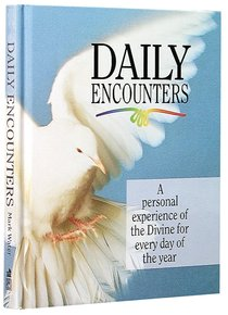 Daily Encounters