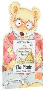 Honey Bear Farm the Picnic
